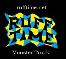 Ruff Time